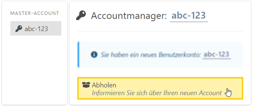 accountmanager-02.png